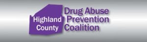 Highland County Drug Abuse Prevention Coalition