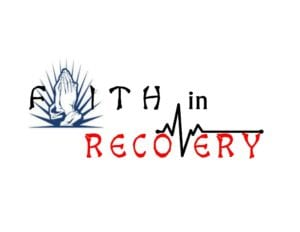 Fayette County Faith In Recovery Coalition