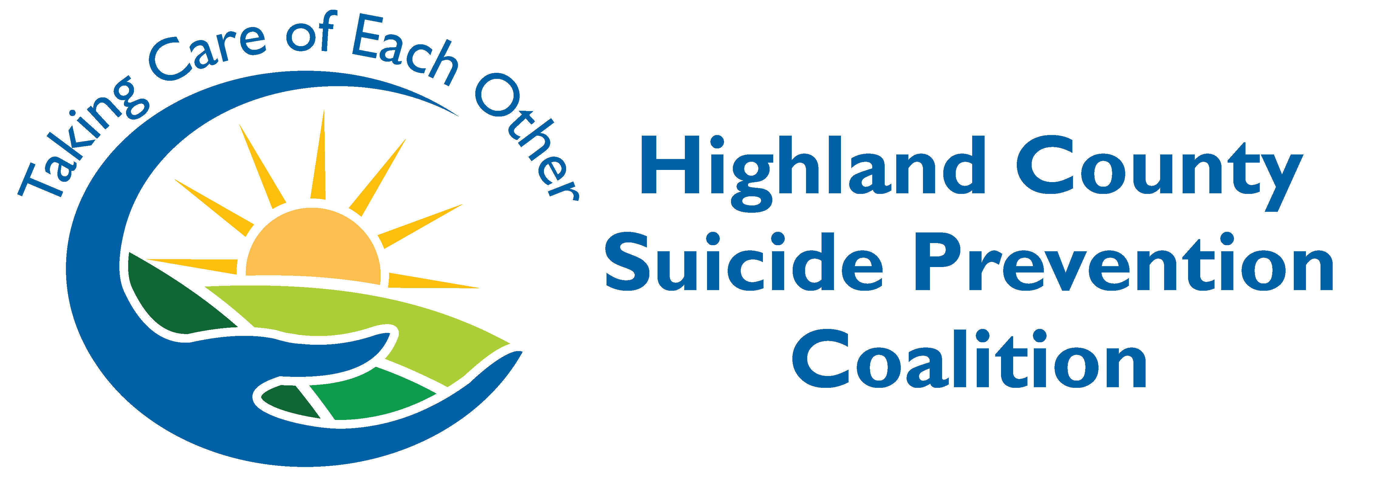 Highland County Suicide Prevention Coalition