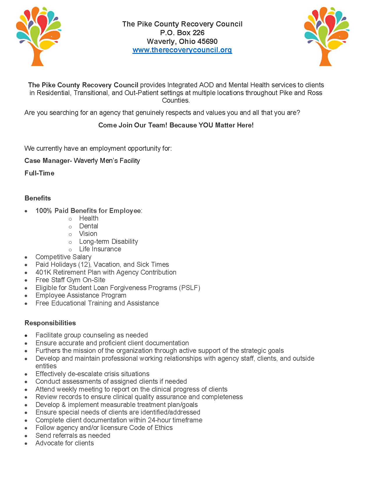 Flyer- Case Manager_Page_1