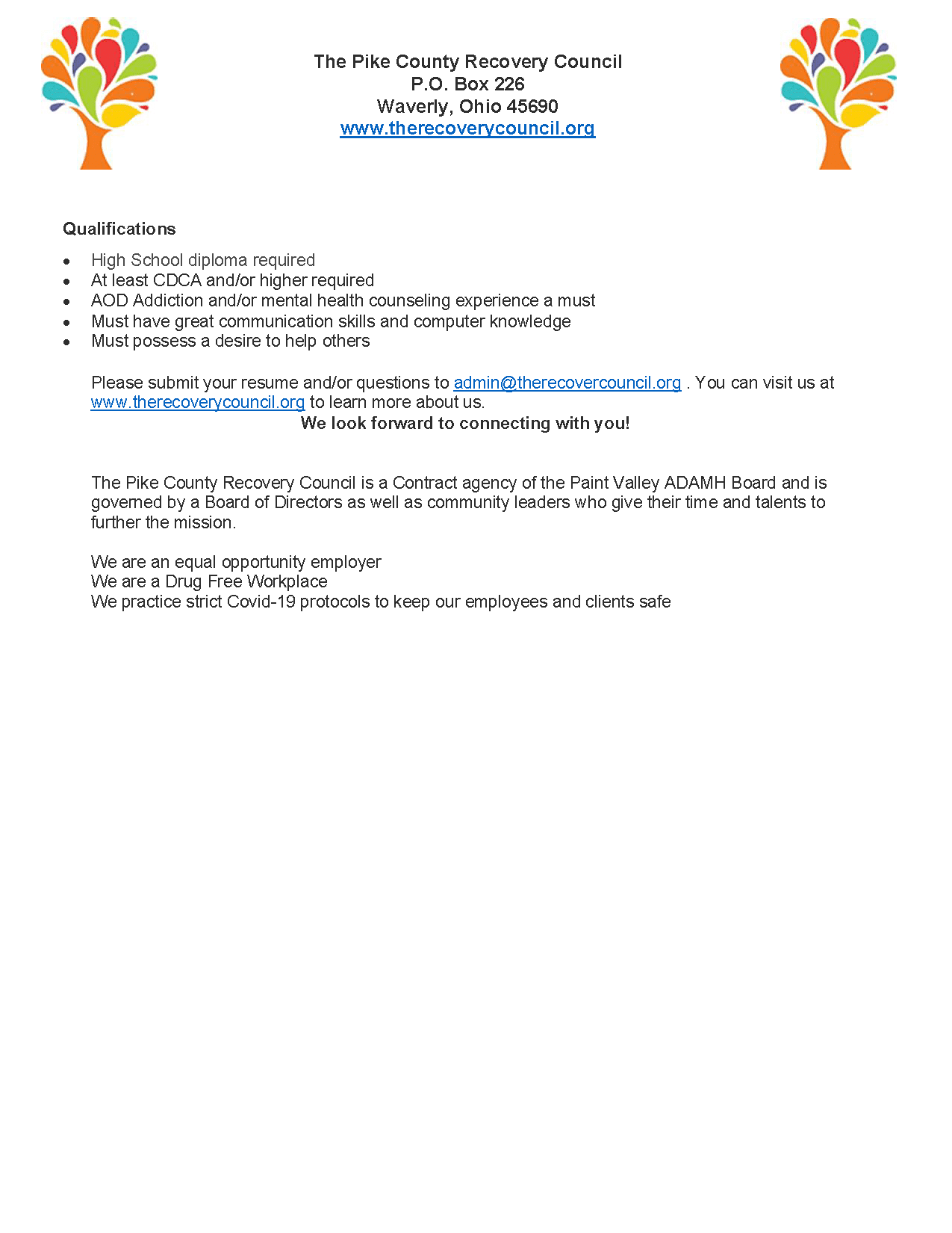 Flyer- Case Manager_Page_2